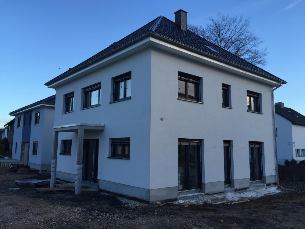 C.-R., Westhofen Ansicht2