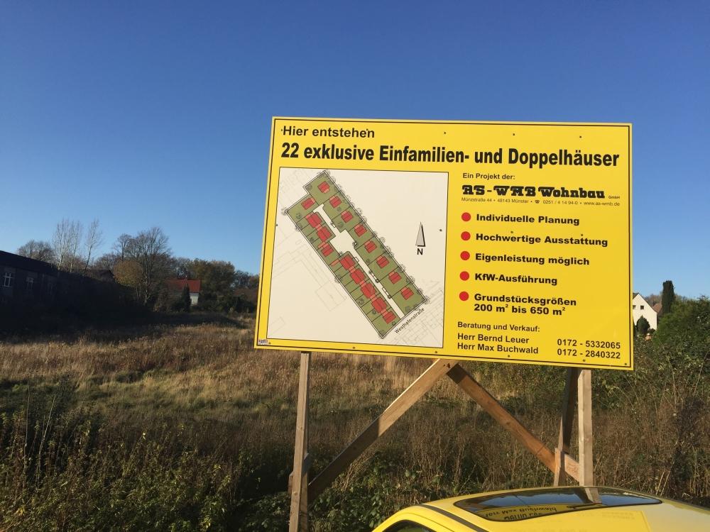 C.-R., Westhofen Bauschild